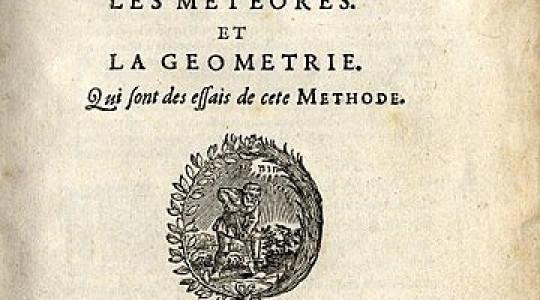 Tabou – Méthode et structure de la chasse.